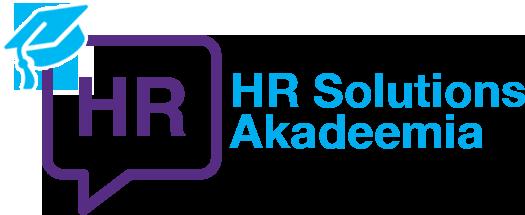HR Solutions Akadeemia